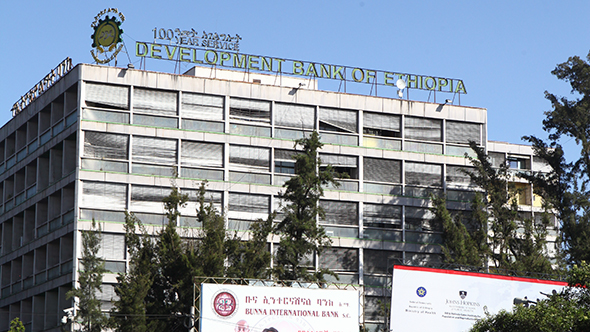 Ethiopia banking sector analysis: Ethiopian banks at a crossroads