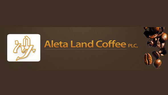 Aleta Land Coffee: An organic coffee exporter from Ethiopia