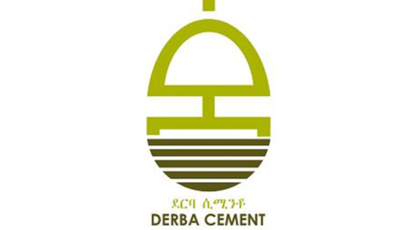High quality cement with low price: Derba MIDROC Cement Ethiopia