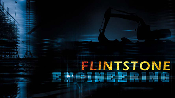 Construction sector in Ethiopia: Overview and outlook for 2014 by Flintstone Engineering