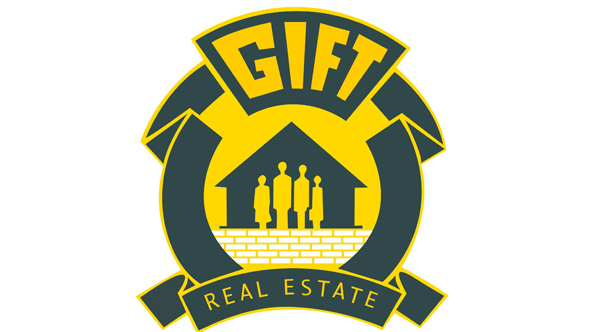 GIFT Real Estate: Real estate developments in eastern Addis Ababa
