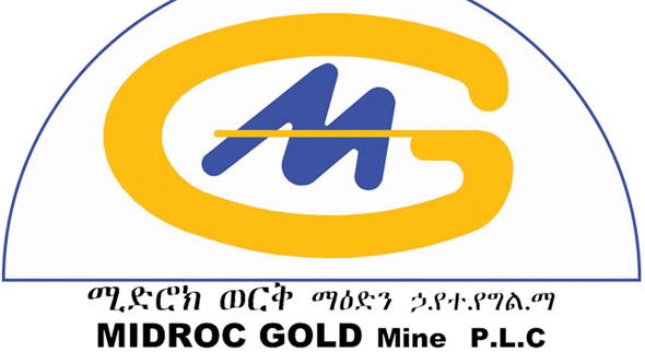 Gold mining in Ethiopia: Final feasibility study of gold in Metekel to be completed in 2014