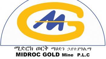 gold-mining-ethiopia-metekel