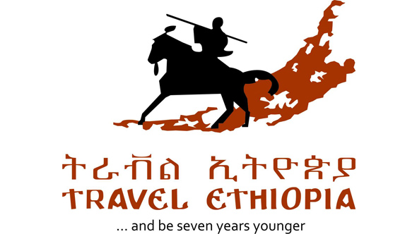 Visiting Ethiopia is not a one-time trip, claims Travel Ethiopia