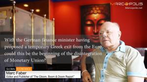 greece-exit-monetary-union-sovereign-default