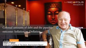 inflation-vs-deflation