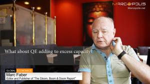qe-excess-capacity