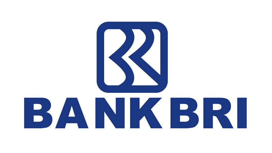 Image Result For Pt Bank Rakyat Indonesia Tbk