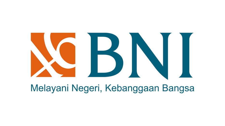 Central bank of indonesia investment report