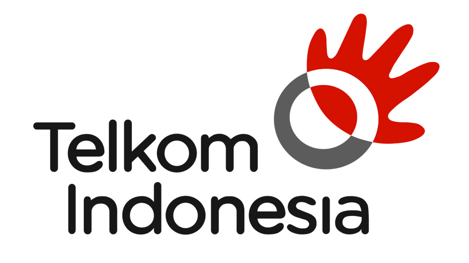 Top 10 Companies in Indonesia