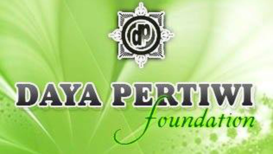 Daya Pertiwi Foundation