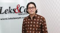 Eddy-Marek,-CEO-&-Managing-Director-of-Leks-Co-Lawyers