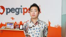 Ryan-Kartawidjaja,-Deputy-CEO-of-Pegipegi