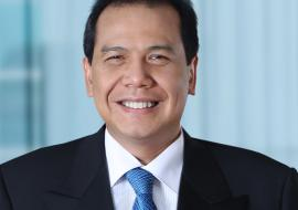 Chairul-Tanjung,-Chairman-of-CT-Corp