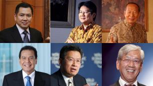 most-powerful-businessmen-in-indonesia