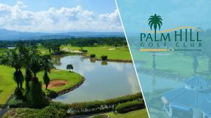 golf-tourism-indonesia
