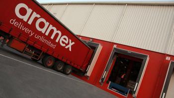 top-logistics-companies-jordan