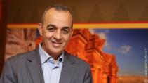 Petra-Authority-PDTRA-Dr-Emad-Hijazeen-Deputy-Chief-Commissioner-Petra-Archeological-Park-Commissioner