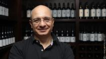 Zumot-Wines-Omar-Zumot-The-Winemaker
