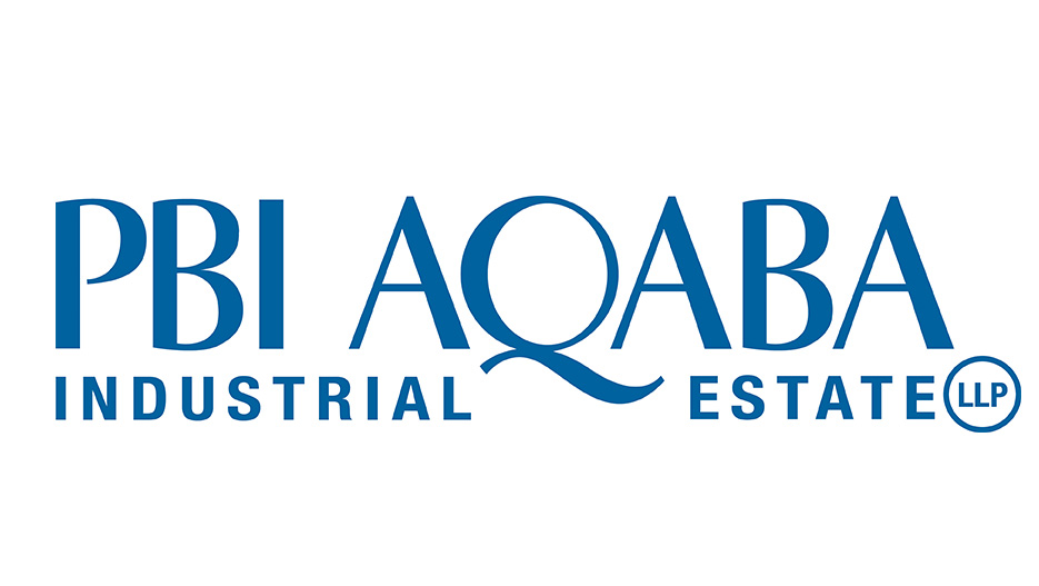 About PBI Aqaba, the Manager of Aqaba Industrial Estate