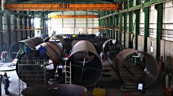 industry-aqaba