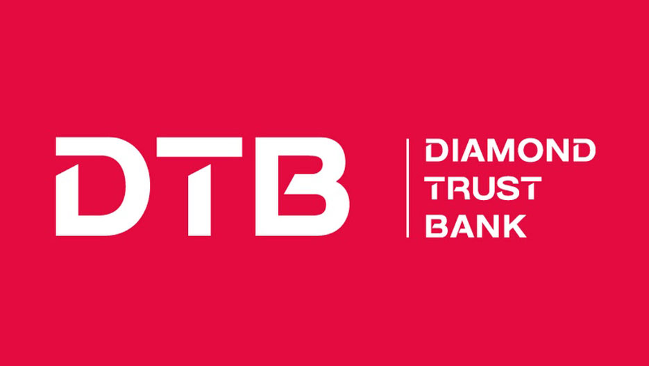 Diamond Trust Bank (DTB) Kenya