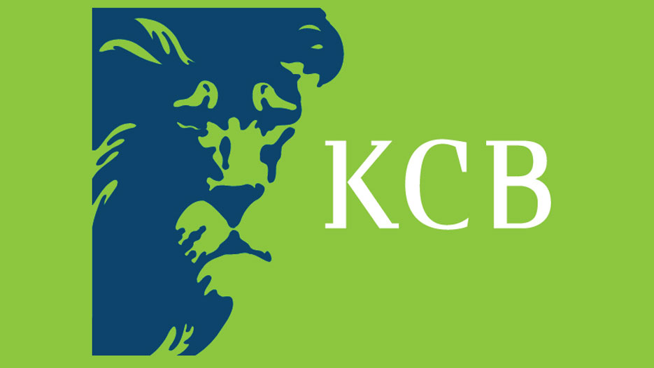 Kenya Commercial Bank Limited