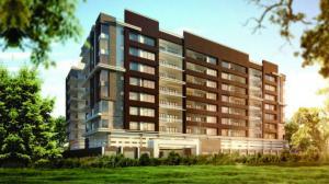 top-real-estate-companies-in-kenya