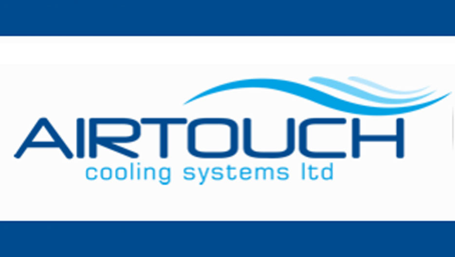 Airtouch Cooling Systems