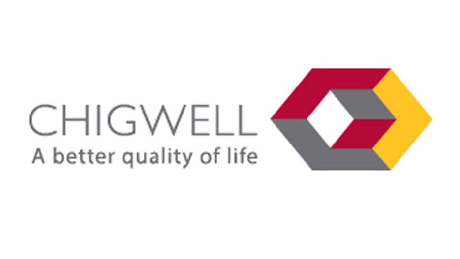 Chigwell Holdings