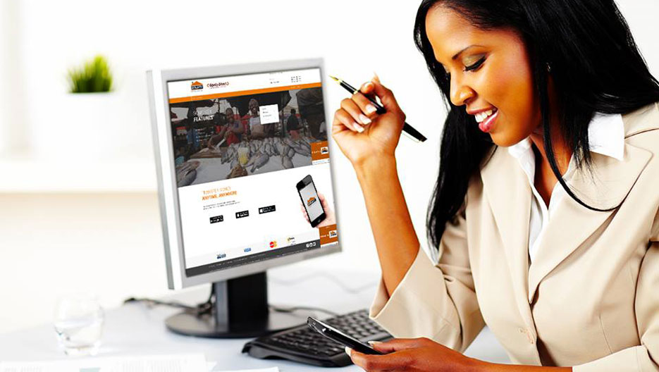 Equity Bank is one of the leading banks in Kenya