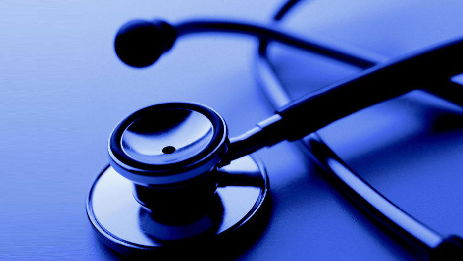 There is range of investment opportunities in the healthcare industry in Africa