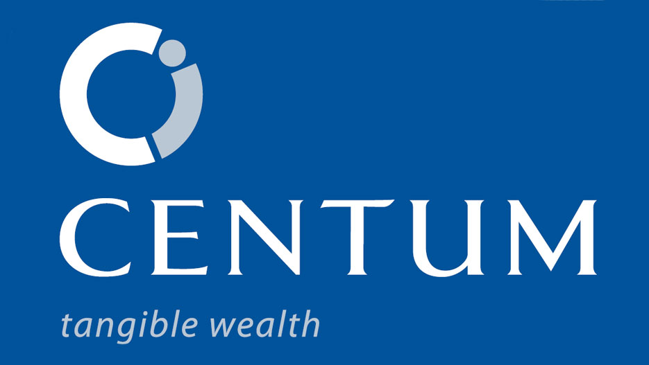 Centum Investment: East Africa's Leading and Largest Investment Company