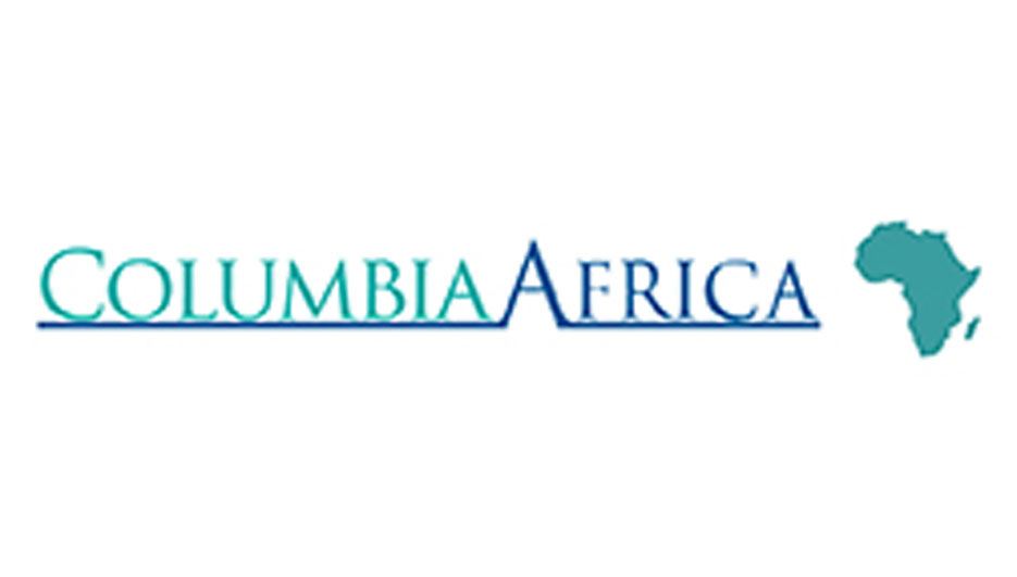 Columbia Africa Healthcare Limited