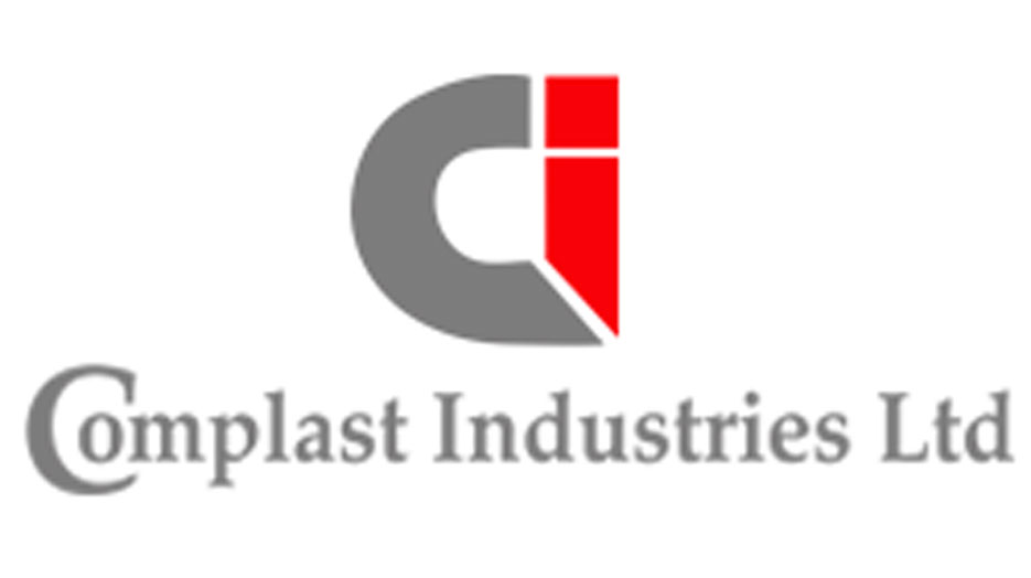 Complast Industries