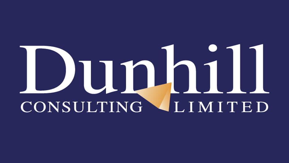 Dunhill Consulting