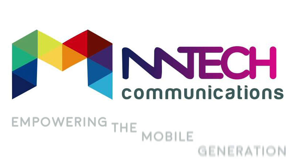 MTech Communications