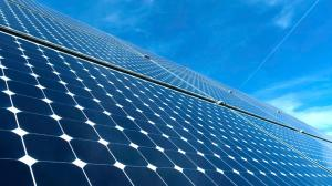 investment-opportunities-renewable-energy-solar-kenya