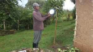 lightning-africa-programme