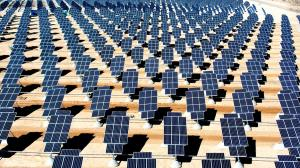 solar-energy-kenya