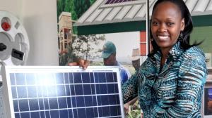 sollatek-leading-solar-power-control-company-kenya