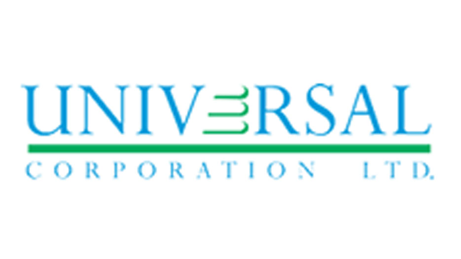 Universal Corporation (UCL)