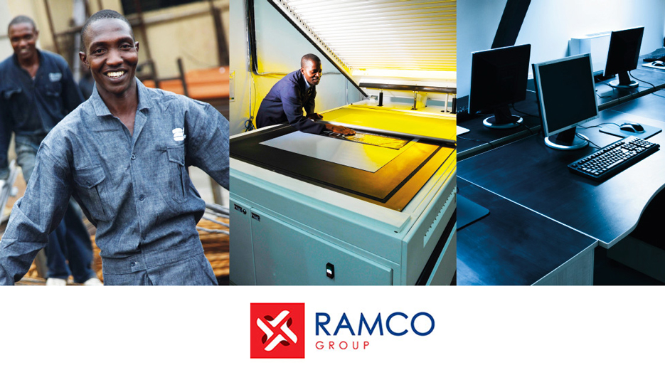 Ramco Group: A Leading Conglomerate of Companies Operating Within Kenya and East Africa