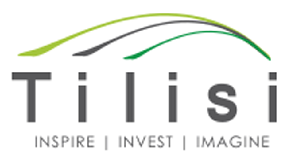 Tilisi Developments Limited