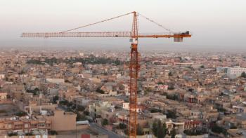 contracting-companies-in-kurdistan