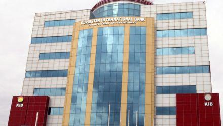 Iraq and Iraqi Kurdistan Companies | List of Top Companies in Iraq