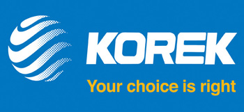 Korek Telecom motto