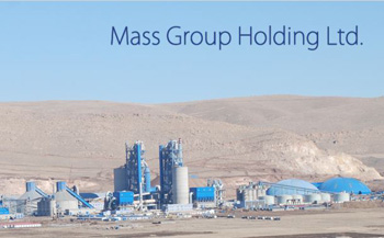 Image result for Mass Group Holding Ltd.