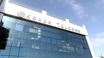 korek-telecom-intro