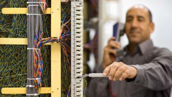 telecom-services-iraq-intro